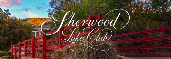Sherwood Lake Club
